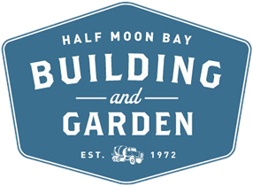 Half Moon Bay Building and Garden Supply