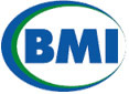 BMI Products