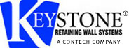 Keystone Retaining Wall Systems